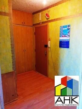Квартира, ул. Лескова, д.23 - Фото 4