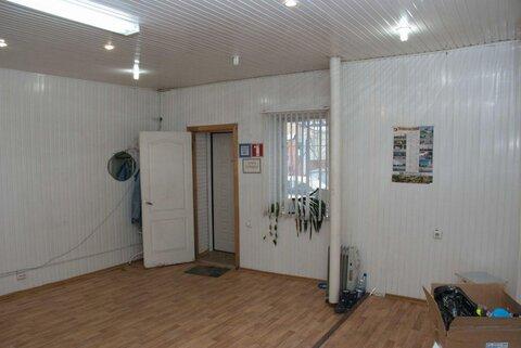 Продажа офиса, Саратов, Ул. Комсомольская - Фото 2