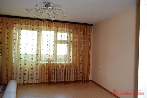 Продажа квартиры, Хабаровск, Засыпной пер. - Фото 3