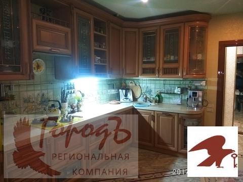 Квартира, ул. Кромская, д.25 - Фото 1