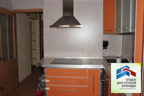Квартира ул. Гоголя 237 - Фото 1