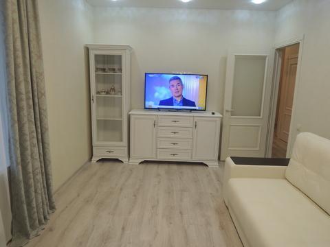 2-комнатная квартира, ул. Рижская, д.1а - Фото 2