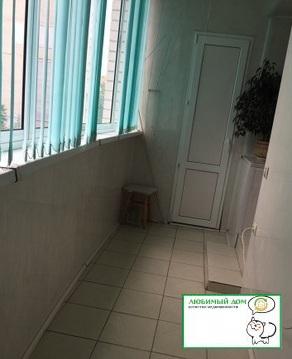 Добротная квартира в кирпичном доме - Фото 3