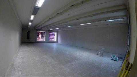 Торговая зона 182м2 в аренду у м.Митино - Фото 2