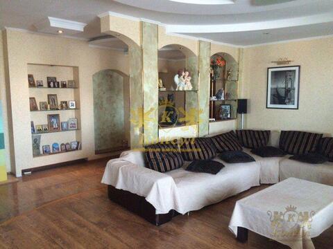 Продажа квартиры, Саратов, Ул. Одесская - Фото 1