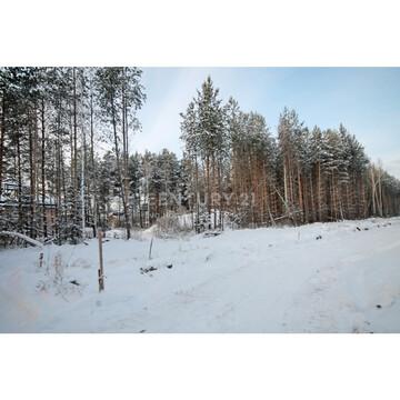 """Катеджный паселок """"Созвездие Премиум"""" - Фото 5"""