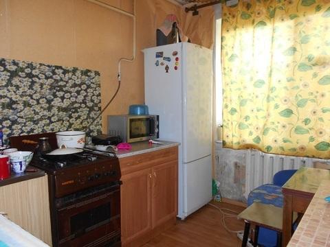 Аренда комнаты Ильича 79 - Фото 1