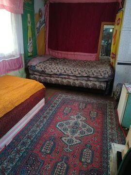 Продам дачу, Малая ул, Кингисепп г, 105 км от города - Фото 3
