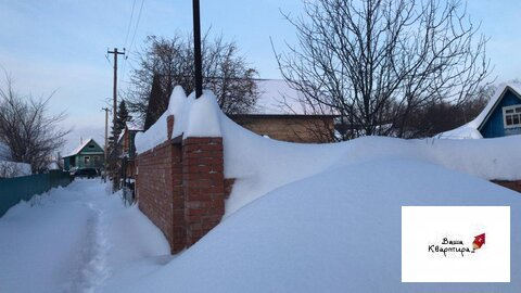 Продажа дома, Уфа - Фото 4