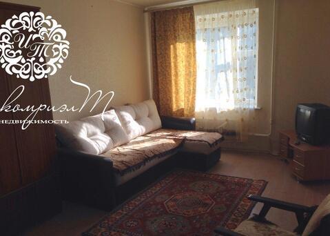 Большая и светлая 2х к квартира в г. Наро-Фоминск, ул. Парковая - Фото 5