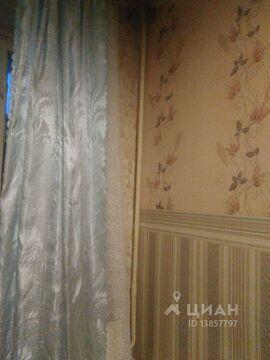 Аренда комнаты, Щелково, Щелковский район, Переулок 1-й Советский - Фото 1