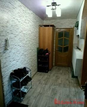 Аренда квартиры, Хабаровск, Ул. Белорусская - Фото 4