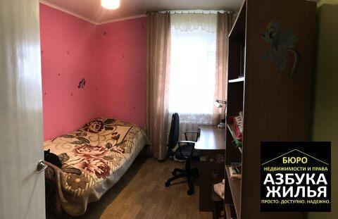 3-к квартира на Веденеева 4 за 1.45 млн руб - Фото 4