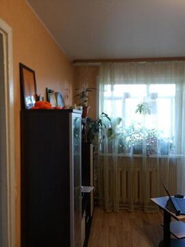 Продажа квартиры, Иваново, Ул. Любимова - Фото 5