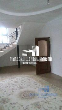 2эт дом, 330 кв м, сдается , г Нальчик, р-н Шалушка, (ном. объекта: . - Фото 3