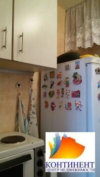 Продам малютку од-ю квартиру или поменяю с доплатой на двухкомнатную - Фото 5