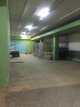 Продажа офиса, Волгоград, Им Быкова ул - Фото 1