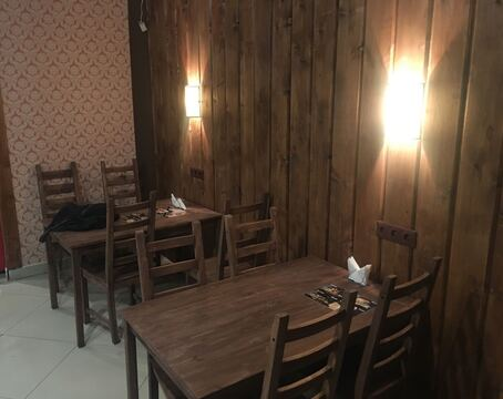 БЦ Вайнера 27б, Кафе, 100 м2 - Фото 3