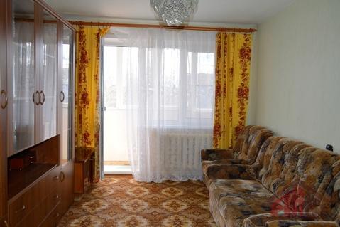 Продажа квартиры, Псков, Ул. Алтаева - Фото 3