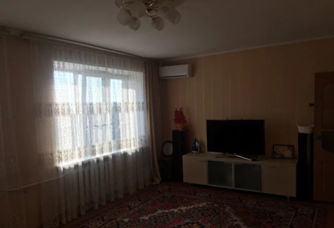 Объявление №49939620: Продаю 2 комн. квартиру. Курск, ул. 50 лет Октября, 165б,