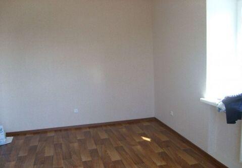 Продажа квартиры, Червишево, Тюменский район, Г Тюмень - Фото 4