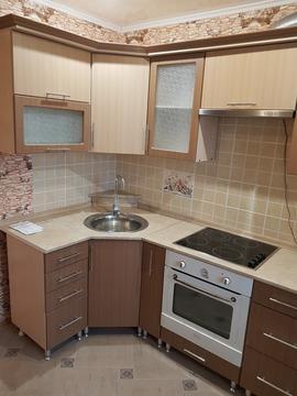 Продажа квартиры, Брянск, Ул. Рославльская - Фото 3