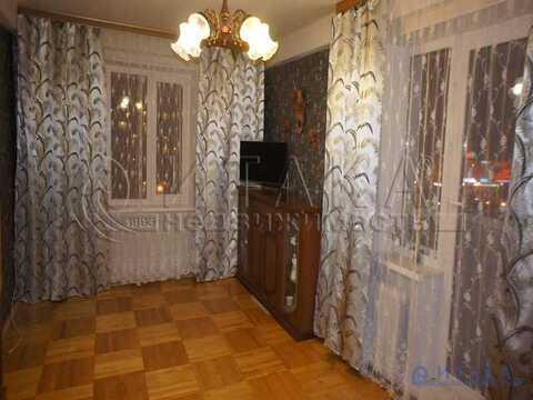 Продажа квартиры, м. Улица Дыбенко, Большевиков пр-кт. - Фото 4