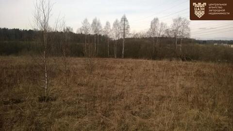 Продажа участка, Юрлово, Солнечногорский район, Юрлово - Фото 4