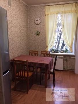 Продам 4-х комнатную квартиру в Кировском районе - Фото 5