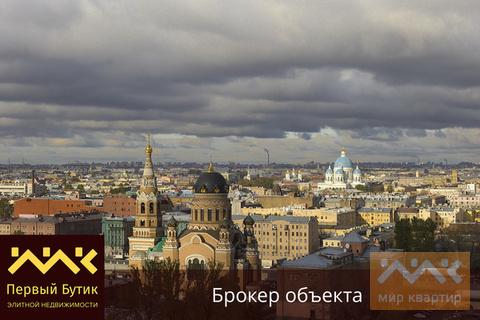 Продается 4к.кв, Московский - Фото 1