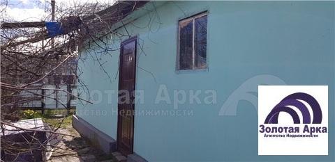 Продажа дома, Мингрельская, Абинский район, Ул. Ростовская - Фото 5