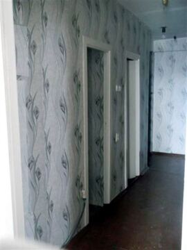 Квартира, ул. Ломоносова, д.57 - Фото 2