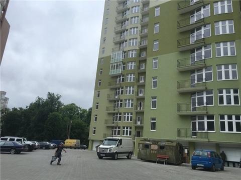 2 комнатная квартира улица Фортовая дорога в Калининграде - Фото 4