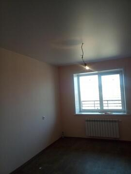 Продажа квартиры, Чита, 3 микрорайон - Фото 3
