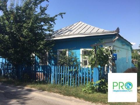 Дом в черте города ул. Гражданская - Фото 2