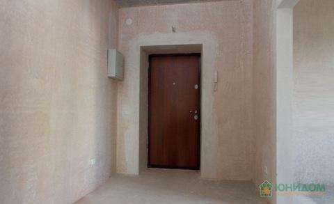 1 комнатная квартира в новом кирпичном готовом доме, ул. Харьковская - Фото 5