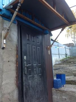Продам дом на телецентре - Фото 2