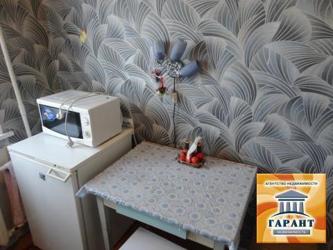 Аренда 2-комн. квартиру в Выборге на ул. Спортивная 4 - Фото 4