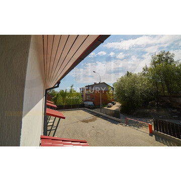 Продажа таунхауса 118 м кв. на ул. Правды, д. 44в - Фото 5