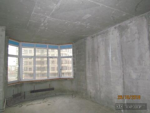 2-комнатная квартира г. Раменское - Фото 3
