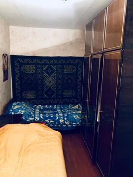 2 к.кв. г. Подольск, ул. Февральская, д. 51/31 - Фото 4