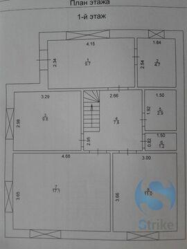 Продажа дома, Ушакова, Тюменский район, Ул. Северная - Фото 4
