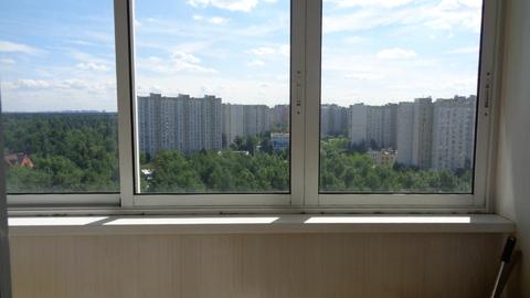 Сдается 2-я квартира в г. Королеве на ул.проспект Космонавтов 1д - Фото 1