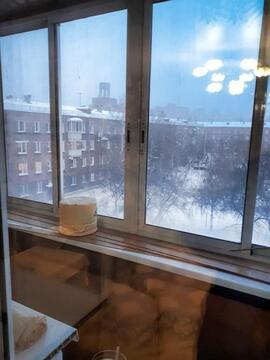 Продажа квартиры, Иркутск, Ул. Красноказачья 1-я - Фото 2