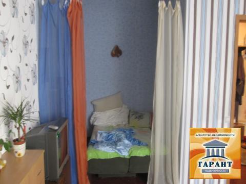 Аренда 1-комн. квартира на ул. Мира 3 в Выборге - Фото 5