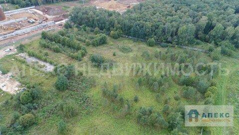 Продажа земельного участка под площадку Лобня Дмитровское шоссе - Фото 5