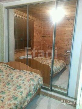 Сдам 2-этажн. дом 158 кв.м. Старый Тобольский тракт - Фото 3