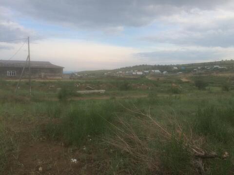 Продажа участка, Кяхта, Кяхтинский район, Свободы - Фото 3