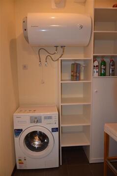Улица Гагарина 137; 3-комнатная квартира стоимостью 50000 в месяц . - Фото 2
