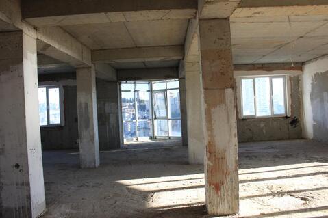 Продам квартиру в Центральном районе. - Фото 2